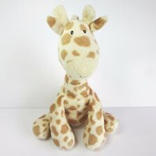 Marks And Spencer Safari Baby Soft Toys For Sale Ebay