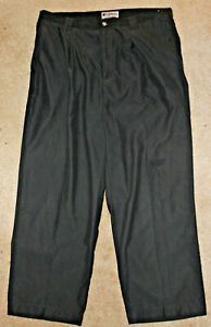 COLUMBIA GRT Mens Pants Size 38 x 28.75 Great Condition Gear for Rugged Trekking