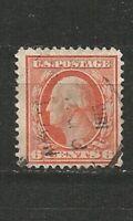 USA Präsident Washington Amerika  Briefmarken Stamps Sellos Timbres