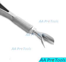Young Nails Magic Wand Ptergium Remover Pinch Tweezer nail art tools