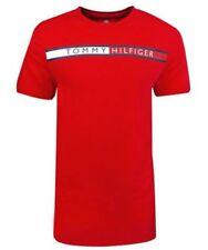 Tommy Hilfiger Damen T-Shirts