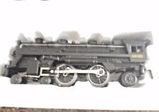 Lionel Pennsylvania Flyer Freight Train 4-4-2 Set O Gauge 7-11099 Oval Fastrack