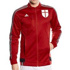 Veste Adidas Milan AC Taille XS Neuf et Authentique
