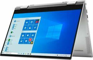 Dell Inspiron 7000 15.6 inch 512GB Intel core i5 11th Gen 2.40GHz 12GB Notebook