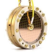 Dachman Audio - Neumann K87 K67 Replica Mic Capsule for U87i, DIY, and Upgrades