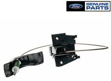 (1) New OEM 2004-2014 Ford F150 Spare Tire Mounting Hoist Winch Cable 9L3Z1A131A