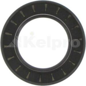 Kelpro Oil Seal 97708 fits Land Rover Defender 2.5 90,110 TDI 4x4 (LD), 2.5 T...