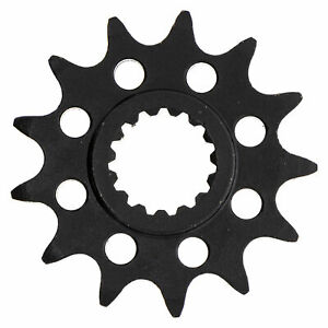 520 13 Tooth Front Drive Sprocket for KTM 250 450 125 300 350 200 525 150 500