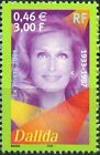 2001 FRANCE TIMBRE Y & T N° 3394 Neuf * * SANS CHARNIERE