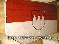 Fahnen Flagge Franken - 1 - 150 x 250 cm