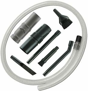 Computer Car Valet Vehicle Micro Tool Cleaning kit for dyson vacuum cleaners