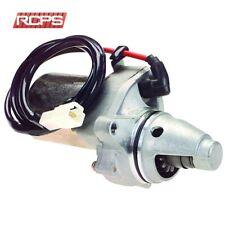NEW ATV STARTER FOR 87-06 SUZUKI LT80 QUAD SPORT 82 82CC 31100-40B01