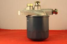 VolvoPenta / Perkins Fuel Filter assembly