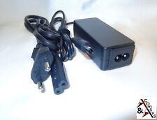 Bloc d'alimentation 12 V 3.33 A Récepteur Sky Humax hd3000 Pace DS 830 TDS TDC 865 866 ds830np