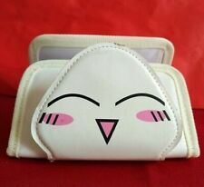 Fruit Basket Anime Wallet purse! Perfect Gift! UK Seller! Fast Delivery!