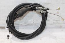 cavi gas ktm 690 duke dal 2012-2017 Gaszug Throttle cable