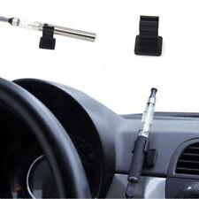 2pcs Shisha Pen Clips Holder Car Home Office For E Sheesha Hooka Ego Cigarettes