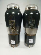 one pair 47 similar VT47 VT-47 247 A247 MAZDA Mazda tested with U61C