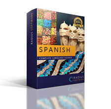 English Windows Language Courses Software
