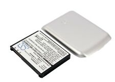 Li-Polymer Battery for E-TEN glofiish X800 US454261 A8T BT0010T002 BT0010T003
