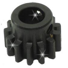 LRP PIGNONE del motore 13 DENTI - S8E 132463 accessori