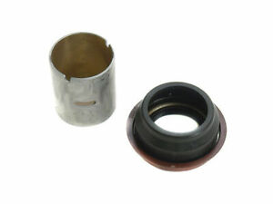 For Plymouth Fury II Auto Trans Extension Housing Seal Kit Timken 53717CW
