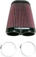 Pro Design Pro Flow Replacement K&N KN Air Filter Intake Yamaha Raptor 660
