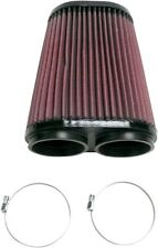 Pro Design Yamaha Raptor 660 Pro Flow Replacement K&N Air Filter Airfilter KN