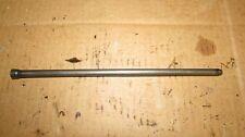 Cummins 5.9L 6BT Diesel Push Rod