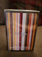 Paul Smith Extreme Aftershave Lotion 100ml New and Sealed Ideal Christmas Gift