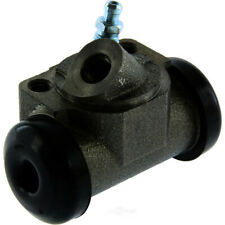 Drum Brake Wheel Cylinder-Premium Wheel Cylinder-Preferred Front-Left/Right