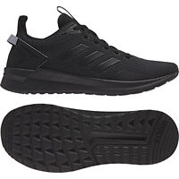 Adidas Men Shoes Questar Ride Running Training Fitness Fashion Trainers B44806