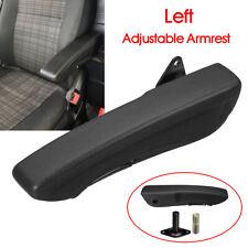 Adjustable Tube Headrest Dog Guard Barrier For BMW X3 04-11