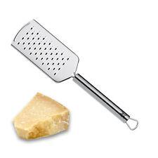 """WMF Reibe """"Profi Plus"""" 25 x 6 cm - Käsereibe Parmesan Küchenreibe Hobel grob"""