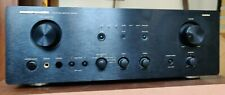 Marantz PM 7000 Sinto Amplificatore Integrato Stereo