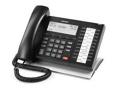 Toshiba DP 5132 SD Phone