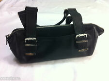 Charles David Handbag Purse Satchel