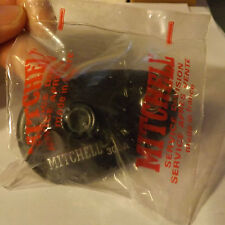 1 new old stock VINTAGE 300A MITCHELL FISHING REEL SIDE PLATE 82590 NOS