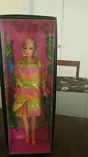 Vintage Reproduction Collectors' Request Collection All That Jazz Barbie NIB