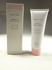 MARY KAY TimeWise 3-in-1 Cleanser For Combo/Oily Skin NIB NOS 4.5 fl OZ #869200