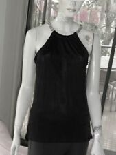 Witchery Halter Tops & Blouses for Women