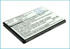 UK Battery for Samsung Galaxy Nexus Galaxy Nexus 4G LTE EB-L1F2HBU EB-L1F2HVU