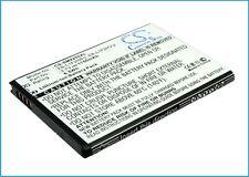 UK Battery for Samsung Galaxy Nexus Galaxy Nexus 4G LTE EB-L1F2HBU EB-L1F2HVU