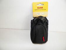 Kodak C3100 Camera Case  PRO Black               1-5