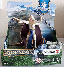 Schleich 70118 ELDRADOR Figure AMIRAY Un-opened with original packaging