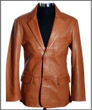 England Blazer Coats & Jackets for Men