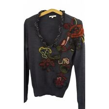 Pulls-KENZO-Taille 40 (L, T3) FR