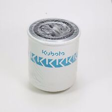 Kubota HH160-32093 Engine Oil Filter fits  F-series and B-series models