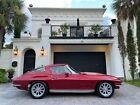 1963 Chevrolet Corvette  1963 Split Window Corvette, Professionally built! LS3 engine, 6 speed Tremec,