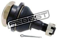 Ball Joint Front Lower Arm For Nissan Truck D22 (1997-Now)